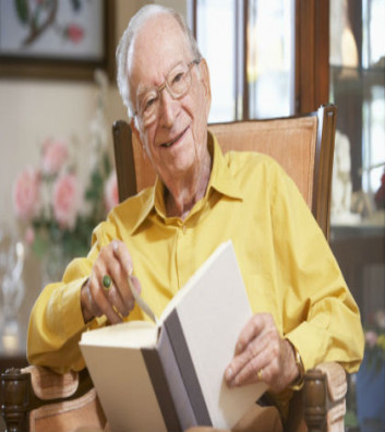 bigstock_Senior_man_reading_book_13894529-480x320[1]