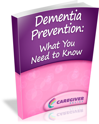 dementiapreventionlarge