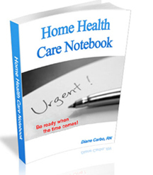 health_care_notebook_3D__10625.1398454622.1280.1280