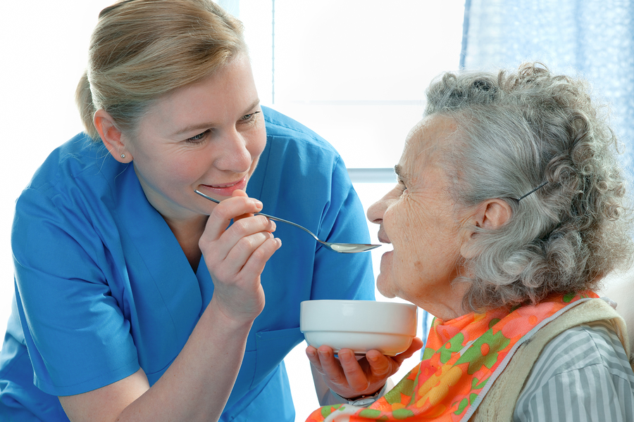 Pros And Cons Of Feeding Tubes In The Elderly Caregiver Relief
