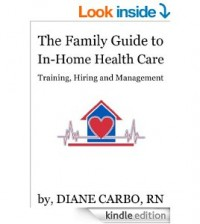 guide to home health care services