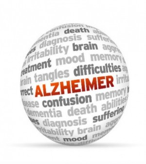 7 stages of alzheimer s dementia caregiver relief